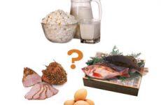 Вегетарианство в моде! Мясо вредно?