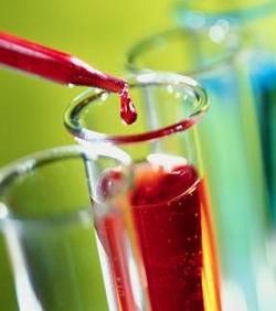 Для чего нужны биохимические исследования крови у КРС?